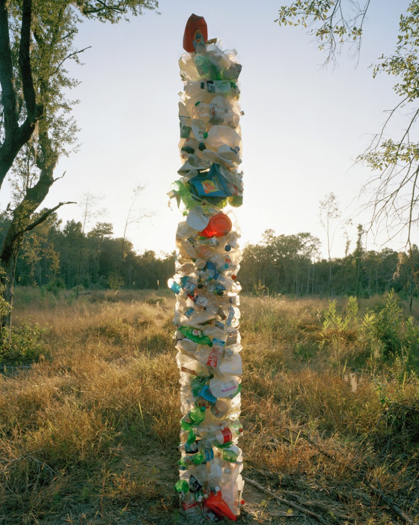 David-Welch-06-Plastic-Totem-819x1024