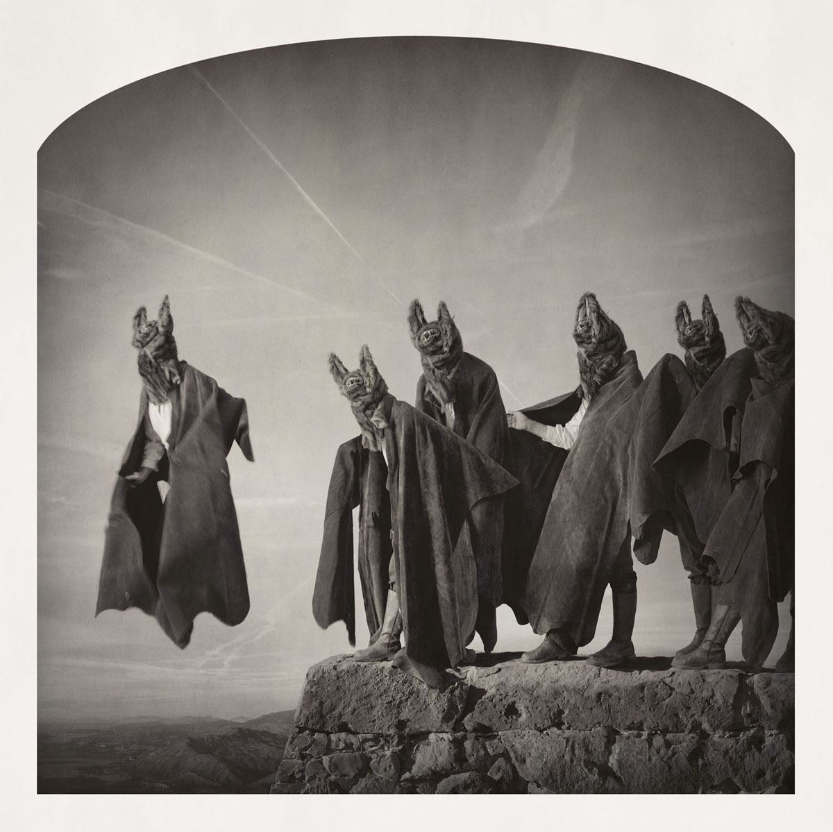 bat_procession copy_o