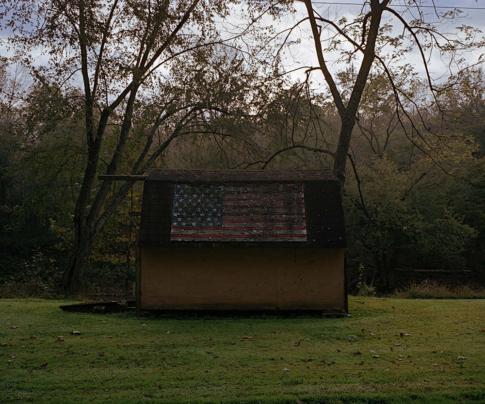 american shed 001