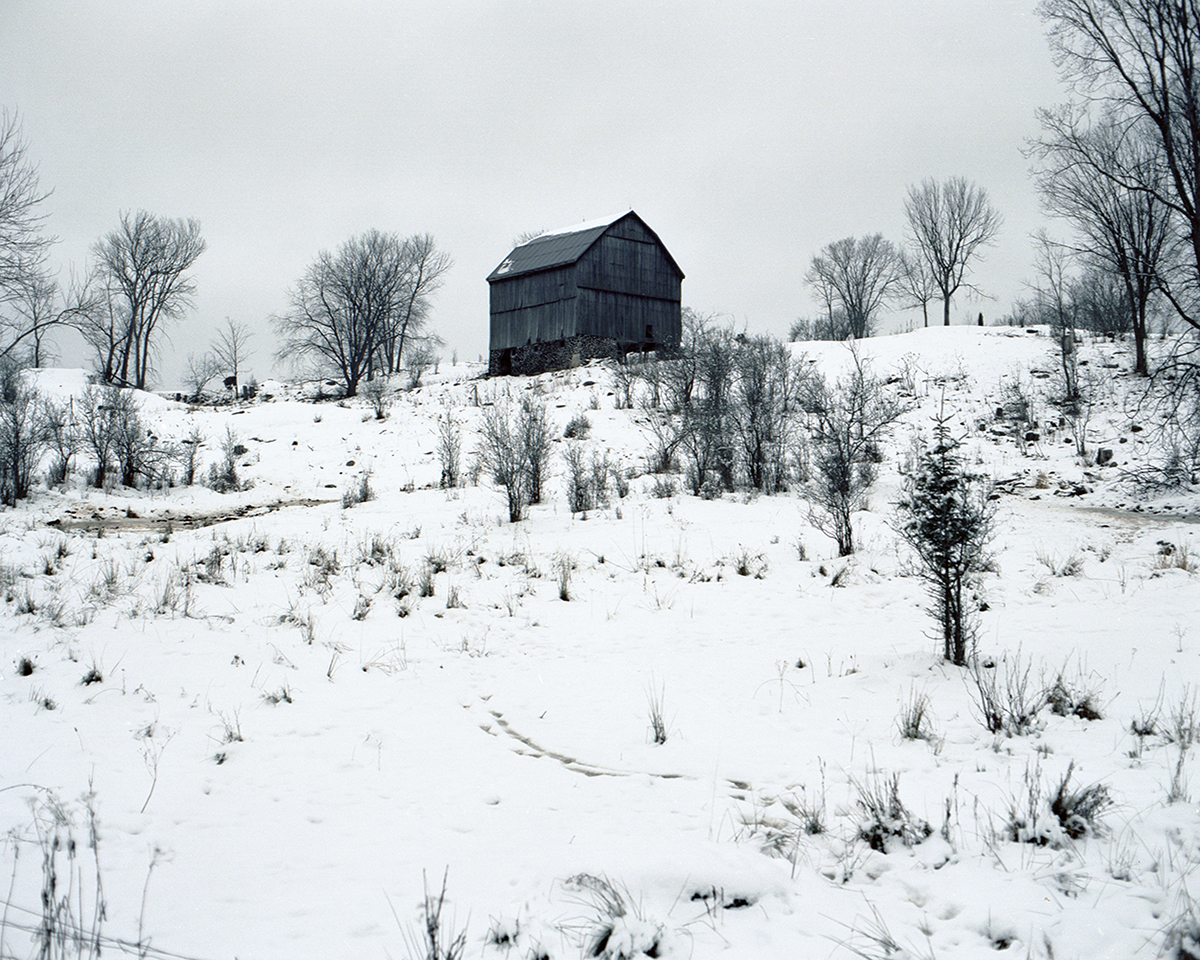 Tommy_Keith_015_Barn, 2015