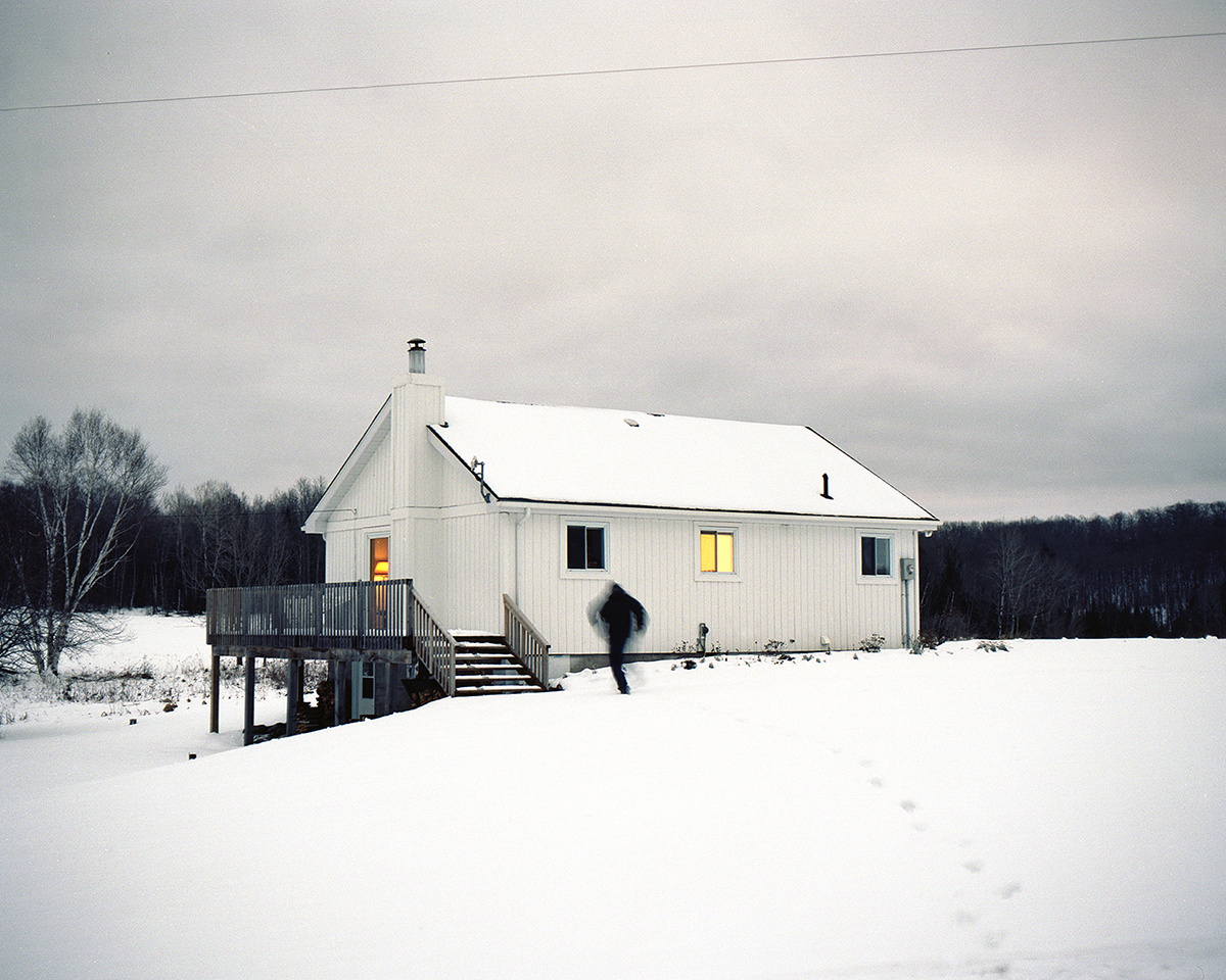 Tommy_Keith_010_Home, 2015