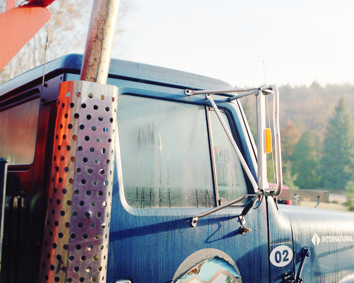 Tommy_Keith_003_Truck, 2013