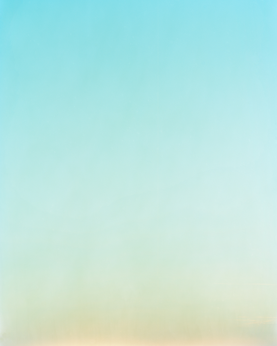 07.AnnWoo_Sunset,Cyan_2008