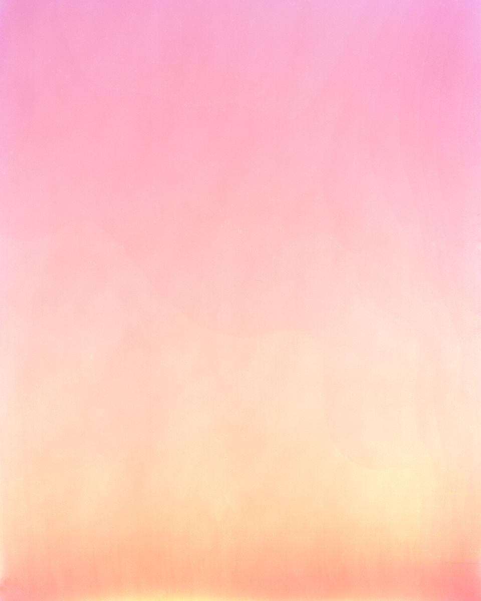 03_AnnWoo_Sunset,Pink_2008