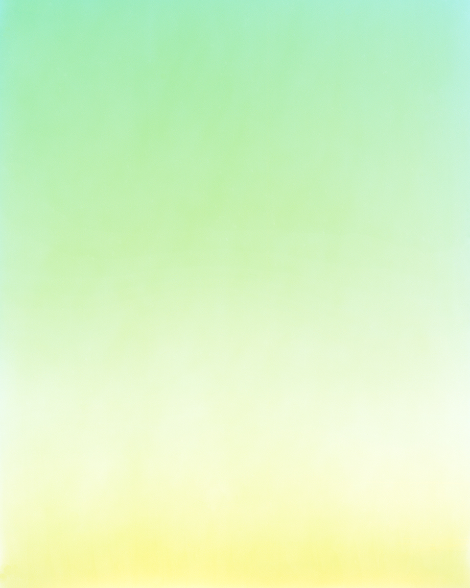 14-Ann-Woo_Sunset,Green_2008