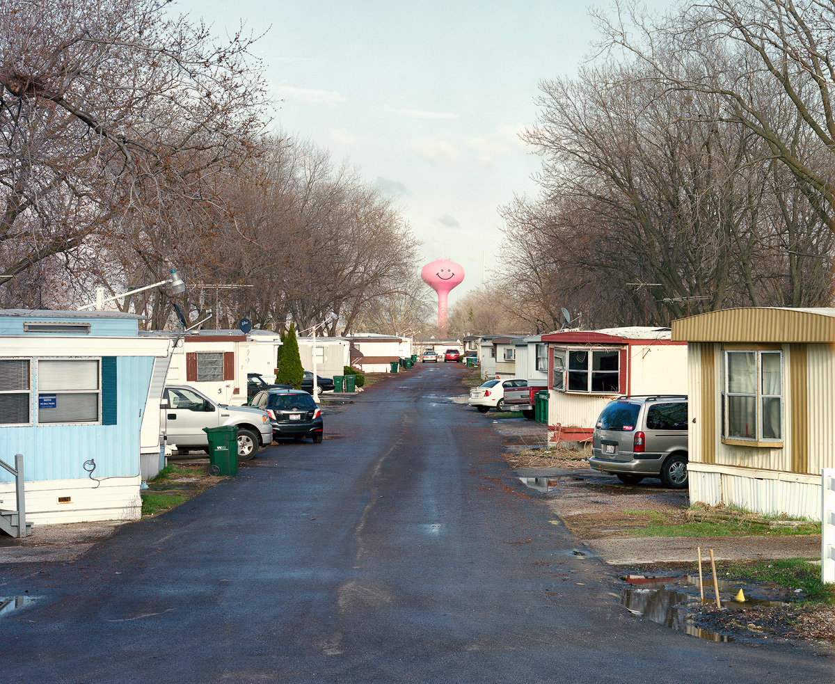John_Sanderson_7_Chicago Suburb (2015)