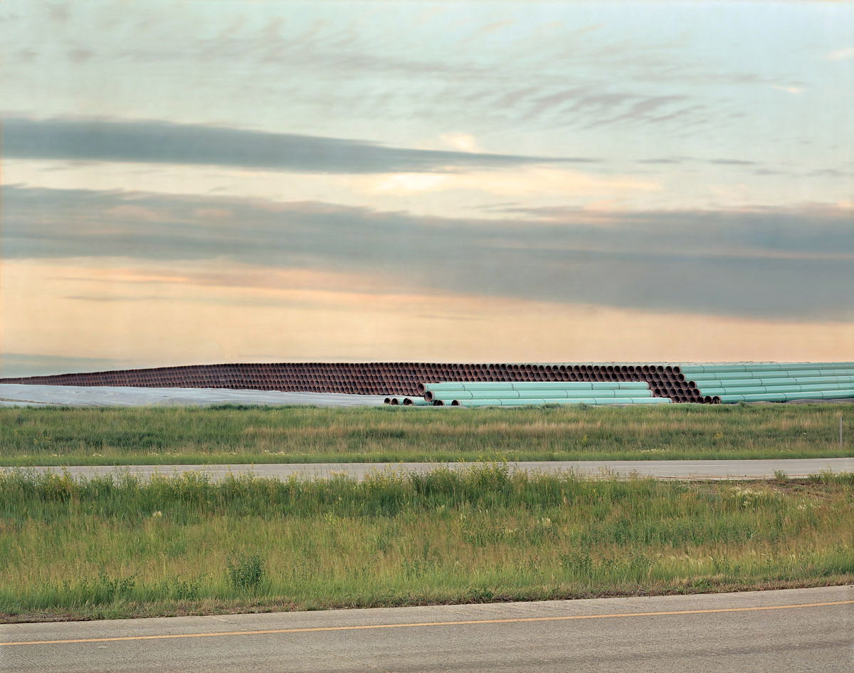 John_Sanderson_4_Interstate Pipes, North Dakota (2015)