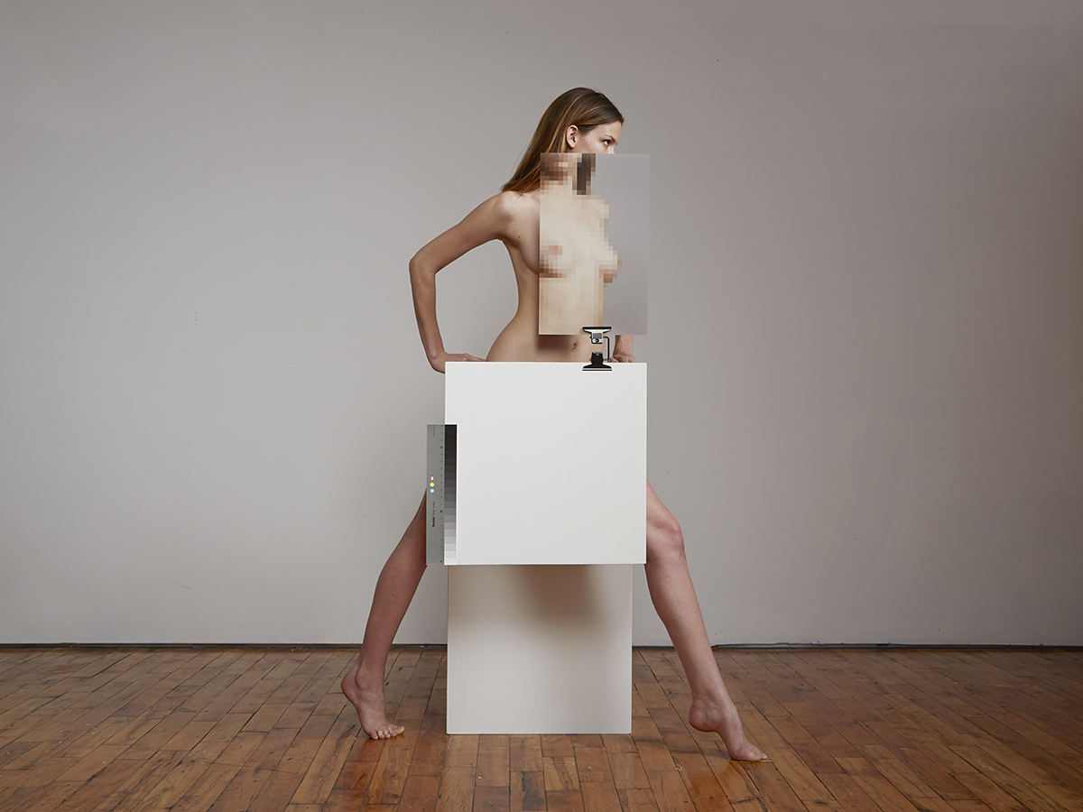 Bill_Durgin_09