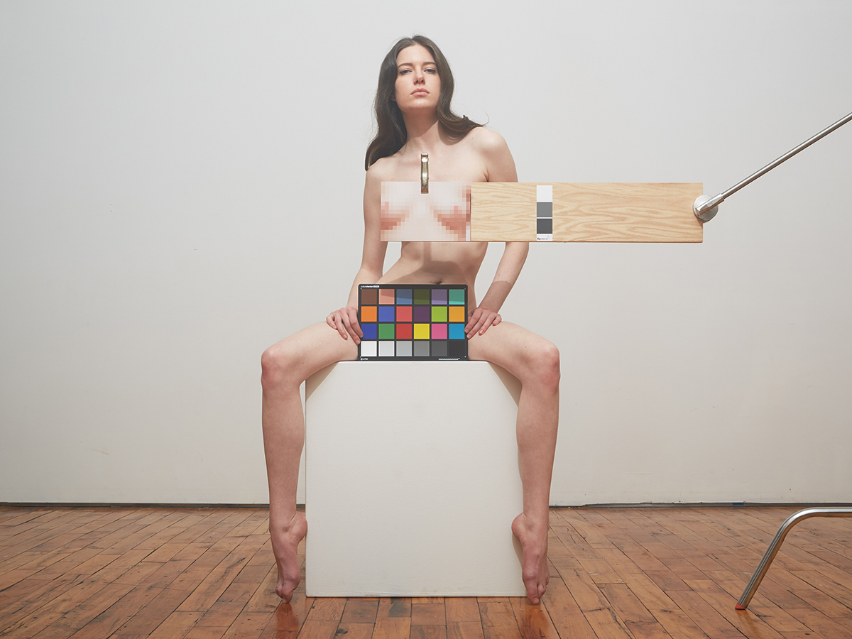 Bill_Durgin_06