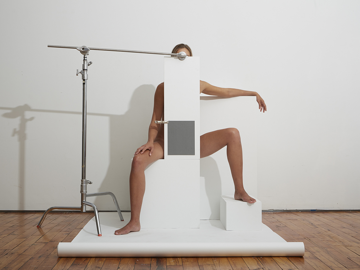 Bill_Durgin_05