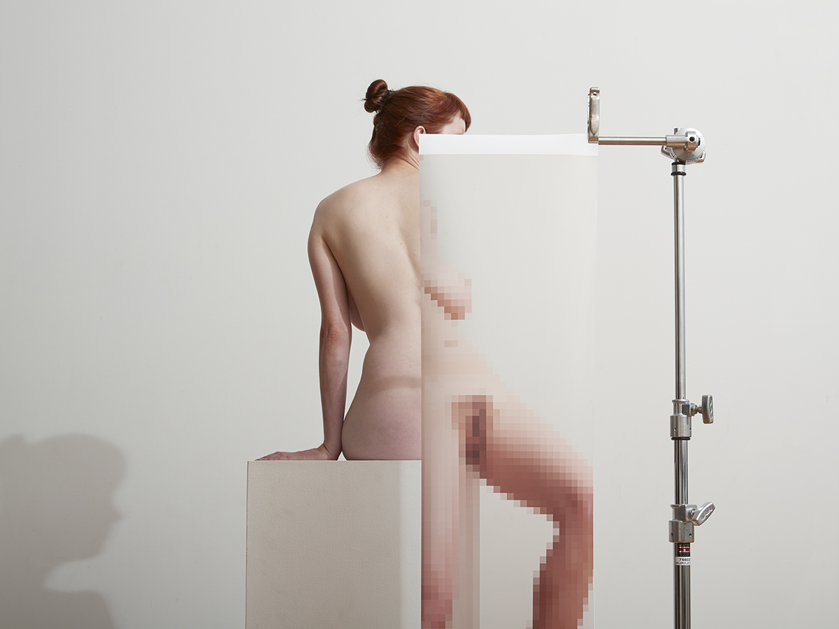 Bill_Durgin_01