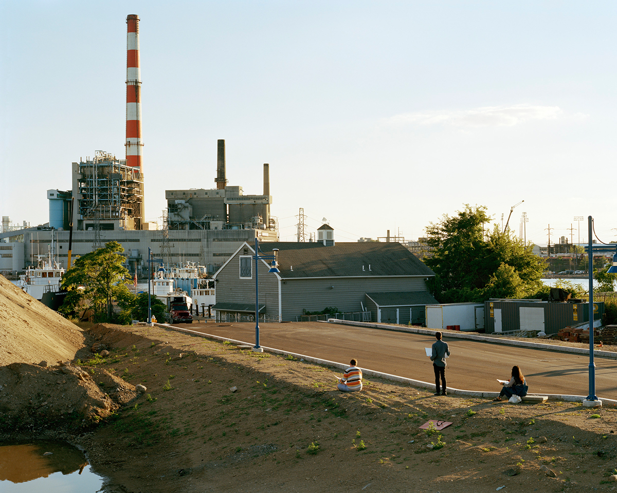 ED_Power_Plant_02 001