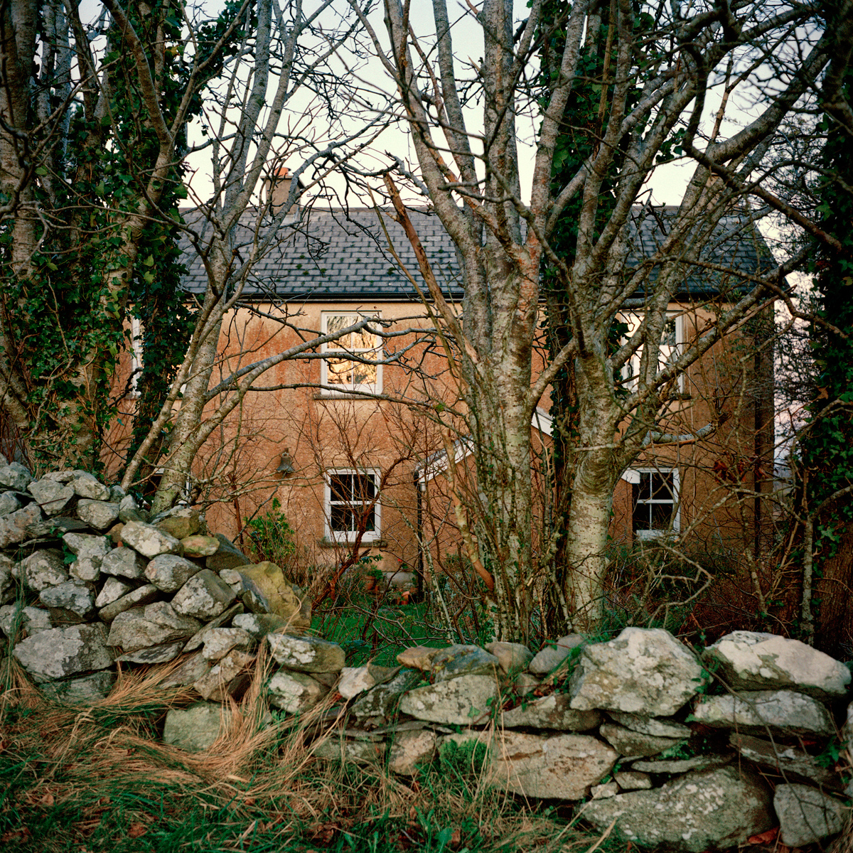 Kylebeg Cottage_2011