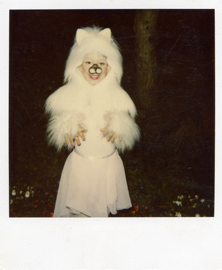 Found_Polaroids_Kyler_Zeleny_AA-4-of-38